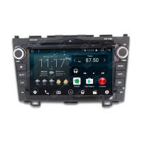 """Автомагнитола IQ NAVI 1506 Honda CR-V III (2007-2012) 8"""""""