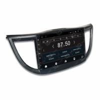 """Автомагнитола IQ NAVI T58-1507 Honda CR-V IV (2012-2017) 10,1"""""""