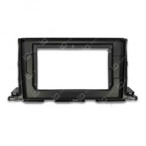 """Переходная рамка IQ NAVI HF-2916 для Toyota Highlander III (XU50) (2014-2019) 10,1"""""""