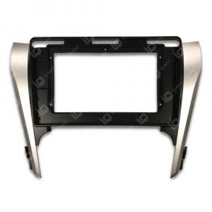 "Переходная рамка IQ NAVI PF-2903 для Toyota Camry (XV50) (2011-2014) 10,1"""