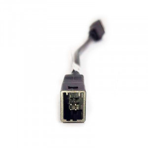 USB Переходник U2 (Toyota)