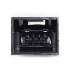 USB Переходник U3 (Citroen, Mitsubishi, Peugeot)