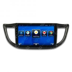 Автомагнитола IQ NAVI TS9-1507CFHD Honda CR-V IV (2012-2017)