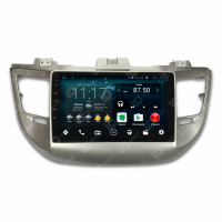 """Автомагнитола IQ NAVI T58-1612 Hyundai Tucson (TL) (2015-2018) 9"""""""