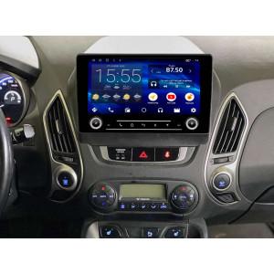 Магнитола IQ NAVI P6K-1614CFSHD Hyundai IX35 (2009-2015) / Tucson II (2009-2015)