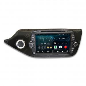 """Автомагнитола IQ NAVI D44-1702 Kia Ceed (JD) (2012+) 8"""""""