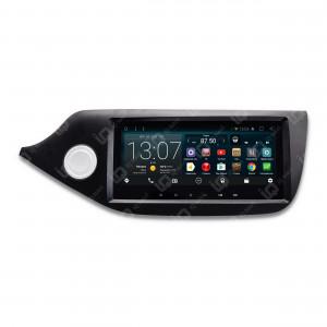"""Автомагнитола IQ NAVI 1702C Kia Ceed (JD) (2012-2018) 8.8"""""""