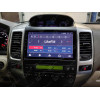 Магнитола IQ NAVI P4/P6-2910 для Toyota Land Cruiser Prado 120 (2002-2009)
