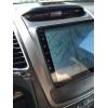 Магнитола IQ NAVI P4/P6-1720 для Kia Sorento II Restyle (XM) (2012-2020) (для комплектации с навигацией)