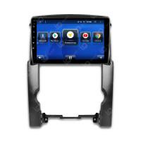 Автомагнитола IQ NAVI TS9-1709CFHD Kia Sorento II (XM) (2009-2012)
