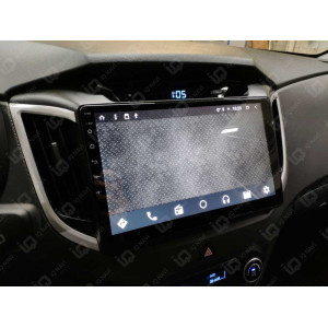 Магнитола IQ NAVI P6-1625FSHD Hyundai Creta (2016+)