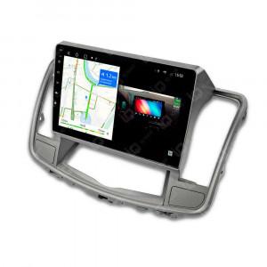 Магнитола IQ NAVI TS9-2102PFHD Nissan Teana (J31) (2008-2014)