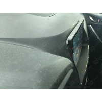 """Автомагнитола IQ NAVI T58-1910 Mazda CX-5 (2011-2015) 10,1"""""""