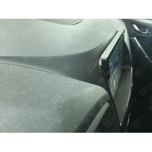 """Автомагнитола IQ NAVI T58-1910PFS Mazda CX-5 (2011-2015) 10,1"""""""