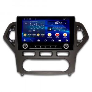 Магнитола IQ NAVI P6K-1403CFSHD Ford Mondeo iV (2006-2010)