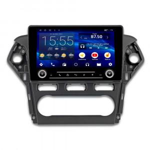 Магнитола IQ NAVI P6K-1405CFSHD Ford Mondeo iV Restyle (2010-2014)
