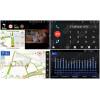 Магнитола IQ NAVI TS9-1626PFHD Hyundai Solaris II Restyle (2020+)