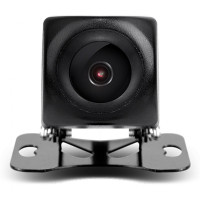 Камера заднего вида универсальная AHD 1920x1080 (на площадке)