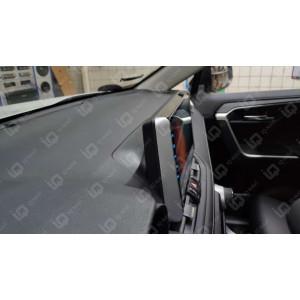 Магнитола IQ NAVI P4/P6-2932KFSHD для Toyota RAV4 (XA50) (2019+)