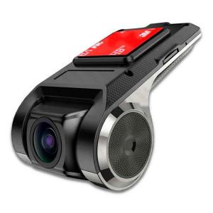 Видеорегистратор IQ NAVI R1