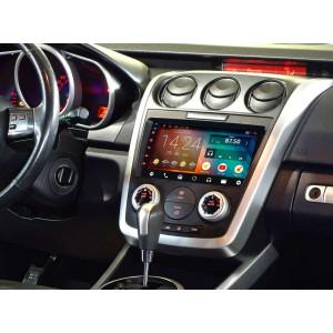 Магнитола IQ NAVI P4/P6-1905KFSHD для Mazda CX-7 Restyle (2009-2013)