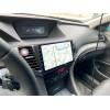 Магнитола IQ NAVI P4/P6-1502 для Honda Accord 8 (2007-2011)