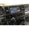"Автомагнитола IQ NAVI T58-2505C Skoda / Volkswagen 9"""