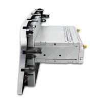 """Автомагнитола IQ NAVI T58-1617 Hyundai Solaris II (2017+) 9"""""""