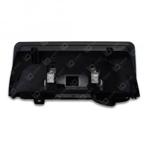 "Автомагнитола IQ NAVI T58-1117C BMW X5 Restyle (E70) (2010-2013) / X6 Restyle (E71) (2012-2014) 10,25"" AUX"