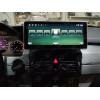 """Автомагнитола IQ NAVI T58-1016C Mercedes GLK-Class (X204) (2008-2012) 10,25"""" с Carplay"""