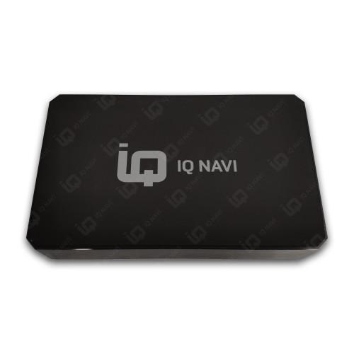 DSP процессор с усилителем IQ NAVI DSP06 (6 каналов)