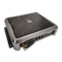 DSP процессор с усилителем IQ NAVI DSP10 (10 каналов)