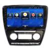 """Автомагнитола IQ NAVI T58-2504CFHD Skoda Octavia (A5) (2004-2013) 10,1"""""""
