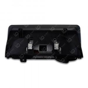 "Автомагнитола IQ NAVI T54-1117C BMW X5 Restyle (E70) (2010-2013) / X6 Restyle (E71) (2012-2014) 10,25"" AUX"