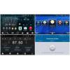 """Автомагнитола IQ NAVI TS9-2101P 2din 7"""" DSP + 4G SIM"""