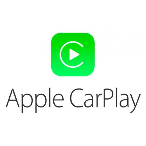 Лицензионный ключ активации Apple CarPlay / Android Auto