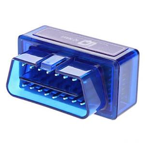 OBD II адаптер