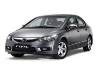 Civic 8 (2005-2011)