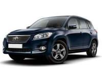 RAV4 (CA30) (2006-2012)