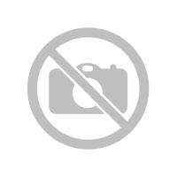 """Автомагнитола IQ NAVI Toyota Camry V55 (2014-2018) 10,1"""""""